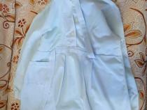 Uniforma(costum,cămașa) gradinita