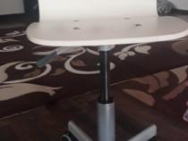 Scaun pentru birou copii
