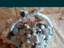 Coș Ceramică