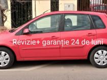 Ford fiesta 1,3 benzina distributie pe lant editie limitata