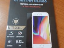 Folie Glass IPhone 7 plus și 8 plus