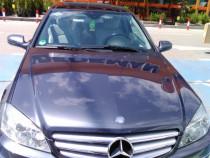Mercedes-benz CLC 200 Coupe benzina+GPL