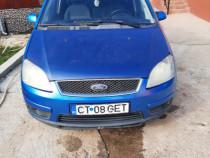 Ford focus c max 2006