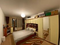 Set mobila dormitor + saltea