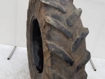 Anvelope 13.6 24 Michelin cauciucuri sh agricole