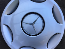 Set capace roti Mercedes-benz
