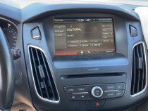 Navigatie GPS Ford SYNC 2 Ford kuga 2 , focus 3 , Mondeo
