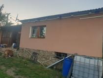 Casa de vacanta/ferma cu livada Lugasu De Sus, Bihor