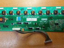 Modul VIT70063.50