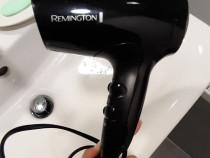 Uscator păr voiaj Remington D5000