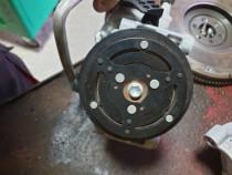 Compresor AC Fiat 500 1.2 Benzina 5A7875200