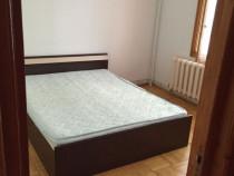 Apartament 1 camera Circumvalatiunii 37 mp