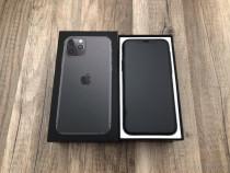 Iphone 11 64gb black liber de retea