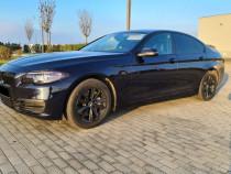 BMW 525 2.0 Diesel 218 Cp 2015 Euro 6 X-Drive Automat