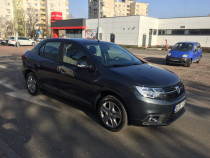 2019 Dacia Logan prestige 0.9 -7000km-