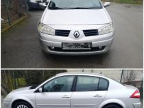 Renault 1.5dci 2005 .11