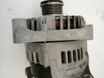 Alternator BMW Seria 3 F30 Cod 8578608
