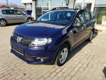Dacia logan mcv 1.2s, an 2016, 302497, stare perfecta