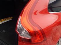 Stop / Lampa Stanga / Dreapta Volvo Xc60 Model 2008-2017