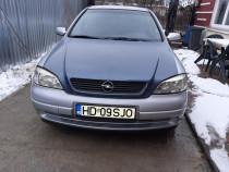 Opel Astra G 1,6 benzină