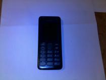 Nokia RM 945