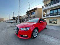 Audi A 3 .2.0 tdi,sport line,navi!