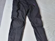Pantaloni moto mărimea L