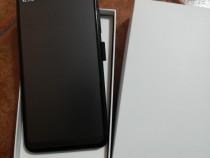 Huawei mate 40 Nou 5G