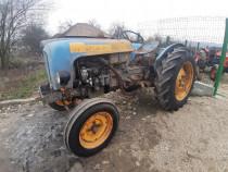 Tractor Landini 45 cai
