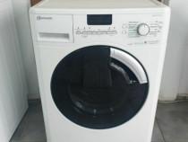 Bauknecht / Whirlpool, awo.d 45205 A+A.