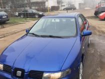 Seat Toledo 1.6 benzina