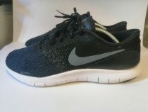 Nike barbati - marimea 46