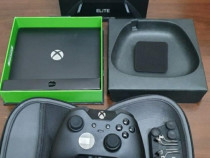 Controller wireless microsoft xbox elite