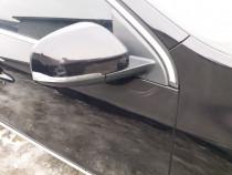 Oglinda Dreapta Volvo S60 II Model 2010-2013 + Piese Sh