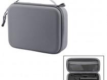 Geantă accesorii pentru Insta360 ONE X2 S83800217