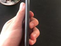 Samsung note20 ultra 5g 256gb