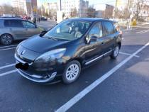 Renault Grand Scenic 3 1.6 dci 7 locuri