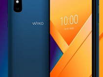 Smartphone WIKO Y81