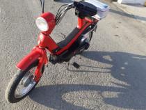 Moped Piaggio Grillo