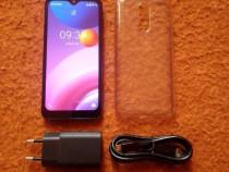 Ulefone Note 8P 2020 4G, 2GB RAM 16 GB Android 10 Shine Ora