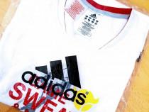 Tricouri originale Adidas proveniența Italia super model