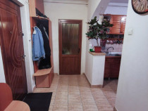 Apartament 3 camere/74mp, 3 balcoane/16mp ,zona dorobantilor