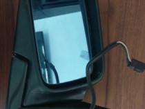 Oglinda electica BMW E34