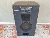 Boxa Radiotehnika S-30B