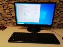 Desktop Intel(R) Core(TM) i5-6500 CPU, 3.20GHz
