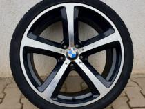 Jante BMW pe 19 cu ET 20 BMW 5 F10 7 F01 5GT F07 6 F12 6 E63