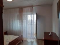 Apartament 3 camere --- zona COICIU