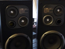 Boxe audio 200w