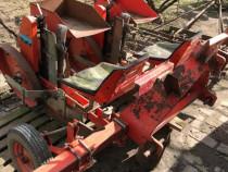Masina de plantat rasaduri
