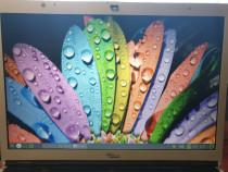 Laptop profi Fujitsu-Siemens Celsius H240 ecran 1920x1200